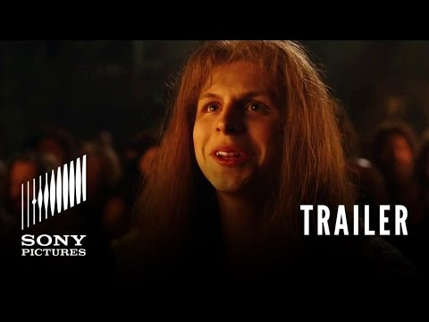 Year One - trailer
