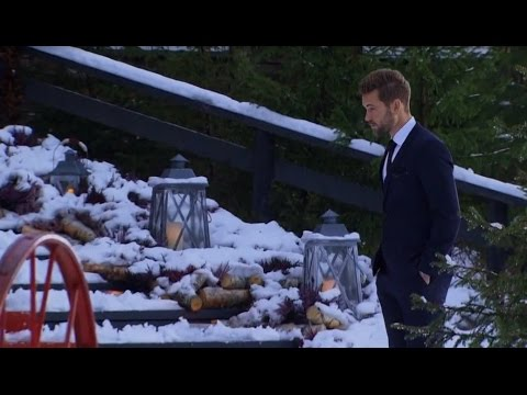 The Bachelor Nick Viall The Most Dramatic & Emotional Finale EVER Preview