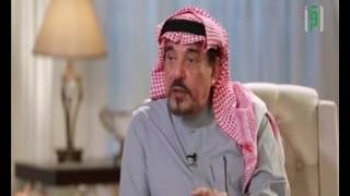 السوق   الحلقة14    تقديم علي داوود والضيف الدائم الشيخ صالح كامل