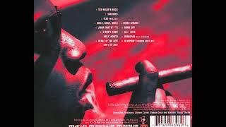 Jay Z - The Dirty Blueprint - Song Cry (MindBroken Remix)