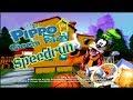 Pippo Giochi Pazzi Speedrun