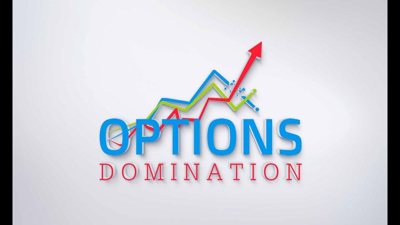 Ds binary options best sports betting strategies