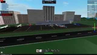 How to troll people on ROBLOX on this server