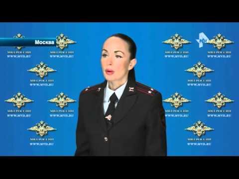 В Архангельской области раскрыта крупная афера с пенсиями