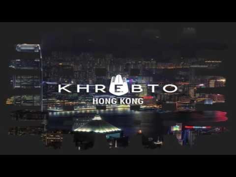 Khrebto - Hong Kong