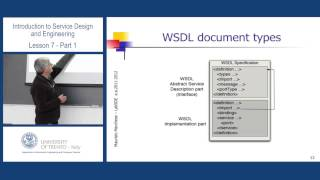 Lesson 7 - part 1: Web Service Discovery(, 2014-07-15T11:13:01.000Z)