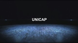 Unicap - система инвестиций с низким уровнем риска и экосистема DeFi с высокой доходностью