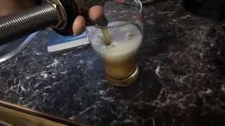 Делаем домашнее пиво прозрачным(, 2014-08-15T02:48:22.000Z)