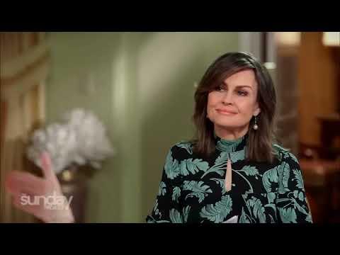 Céline Dion - Unaired Heartbreaking Interview on