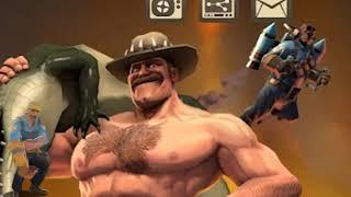 When Team Fortress 2 Updates