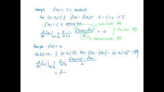공학수학 I-7.mp4