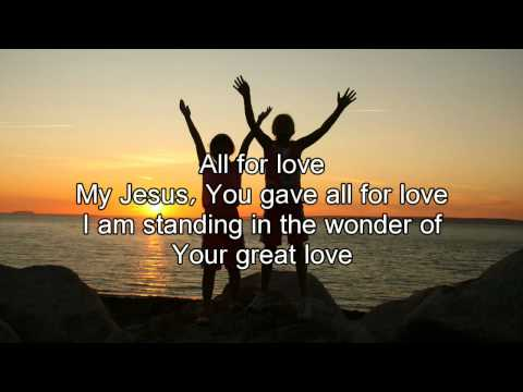 What would I have done - Bethel Church (Feat. Brian Johnson) (Worship with lyrics)