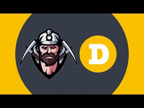 HOW TO MINE DOGECOIN In Your BROWSER | NO INSTALLATION REQUIRED // INSTANT PAYMENTS