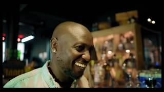 Dr Claude - JUGUMIRA (Official Music Video)