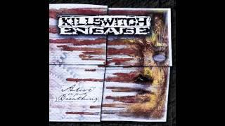 killswitch enage - self revolution hq