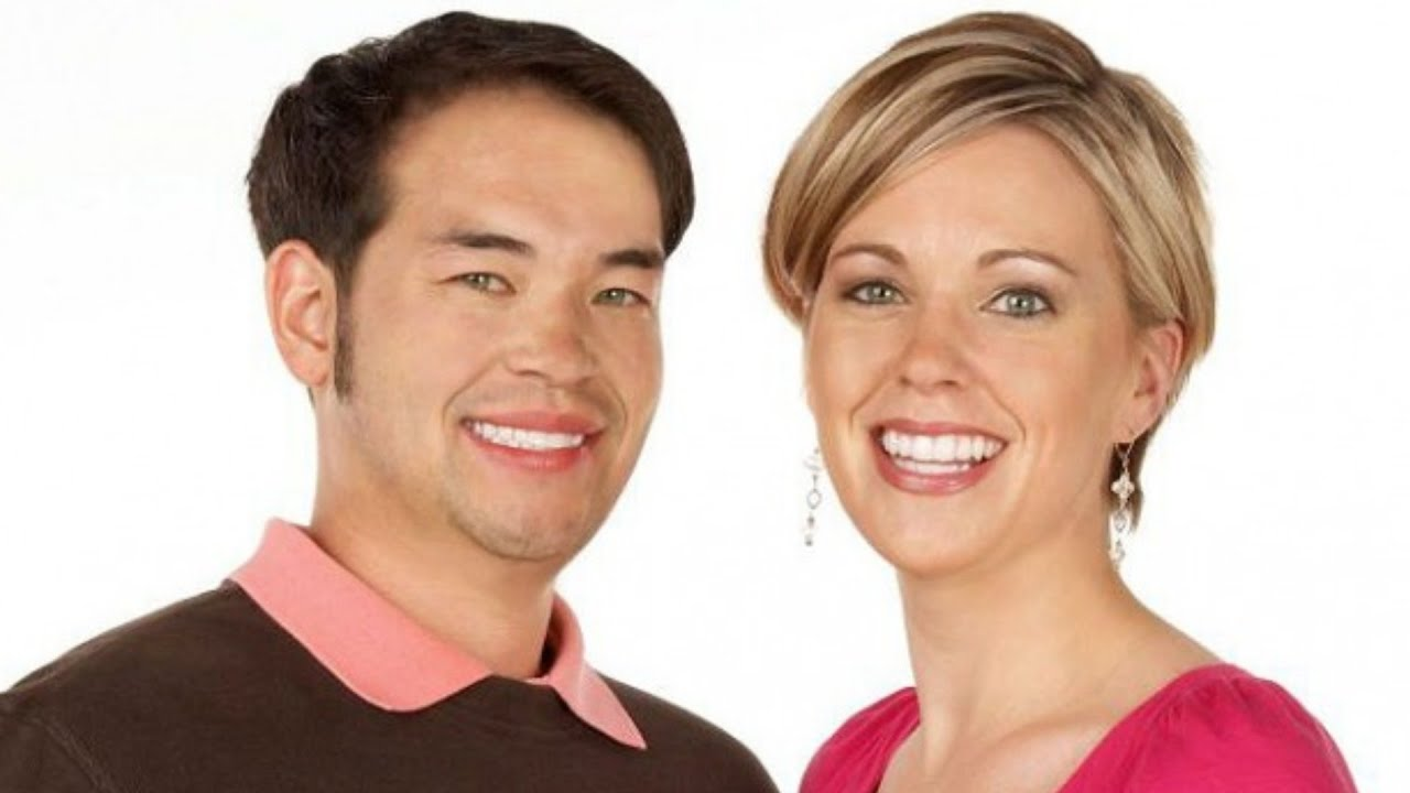 What The Biggest Fans Never Knew About Jon And Kate Plus 8