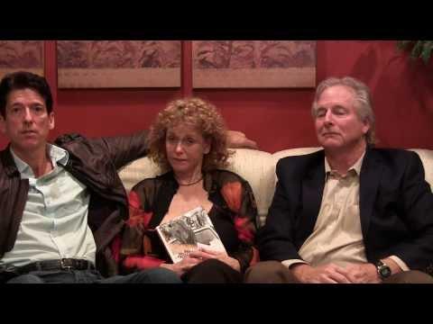 Sharon Farrell/ Robert Standley/ Stephen Howard. 11/20/13