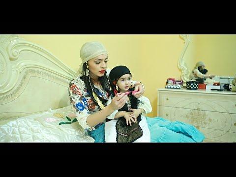IRINA LEPA si ELIS ARMEANCA - Spune da la fericirea ta [ OFICIAL VIDEO ] 2016-2017
