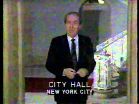 WPIX Editorial Census 1990