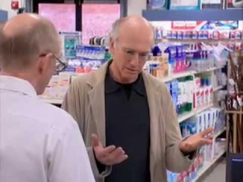 Doctor vs. Pharmacist