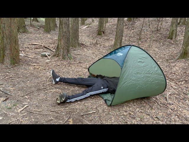 今年のダイソーの「キャンプ用品」が色々ヤバい件www