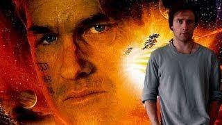 Soldier (1998) - Critique du film