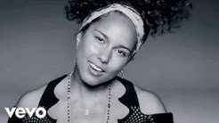 Download Alicia keys we are here mp3 free and mp4