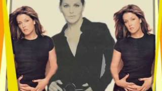 Watch Lisa Marie Presley Raven video