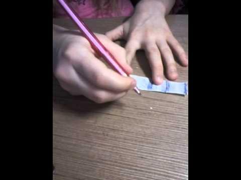 видео: Как стать русалкой