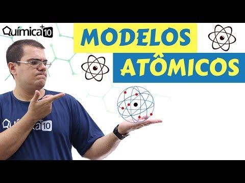 Cual es el modelo atomico de rutherford yahoo dating