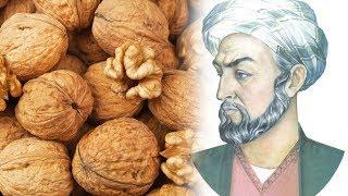 Ёнгок Хакида Ибн Сино !!!