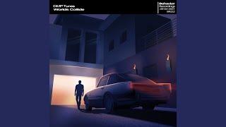Worlds Collide (Original mix)