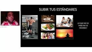 Aprenda a hacer Agenda   Sebastian Rodriguez ASM