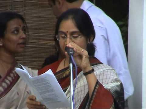 Lalitha sangheetham_Sri Devulapalli Krishna Sastry Geya Maalika_part1