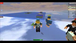 Roblox Total Drama Island Season 6 Episode 1