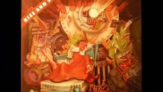 """Legends of Vinyl - kokomo - Use Your Imagination - DJ Luis Mario """"Flaco"""" Orellana"""