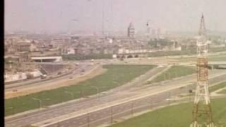 OPENING E3  ( 31 MEI 1969 ) DEEL 1