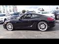 2014 Porsche Cayman San Francisco, Bay Area, Peninsula, East Bay, South Bay, CA 81063