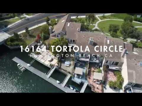 16164 Tortola Circle, Huntington Beach, California - www.ChhabriaRE.com