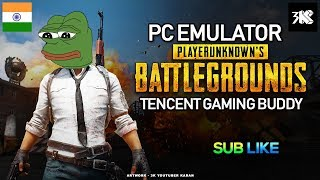 #KKBROS TWINS PLAYING PUBG MOBILE - FULL SQUAD | DUAL MONITOR