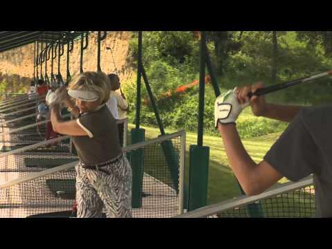 Golf Minute Magazín - 10.Díl