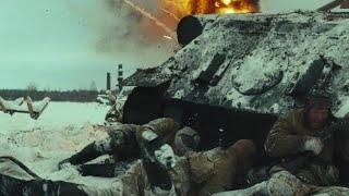 Ржевская битва история и цифры