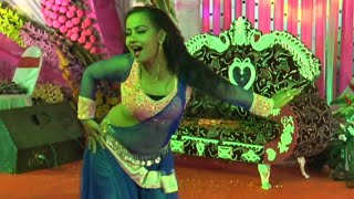 ... this arkestra video song is in the bhojpuri language. and vi...