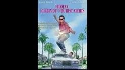 TopFilme der 90er:  Komödien