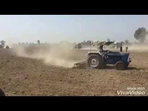 Ford3600, farmtrac60├Ч3, swaraj855, mahindra475 tractors