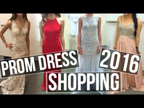 prom-dress-shopping!-2016