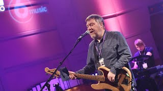 Doves - Broken Eyes 6 Music Live Session at the Radio Theatre)