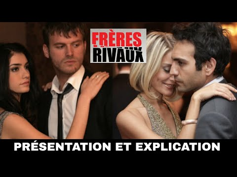 Frères Rivaux - Présentation et Explications !