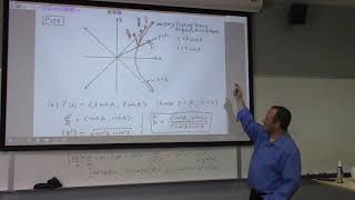 Calculus II: review for final exam, 5-1-19 part 2