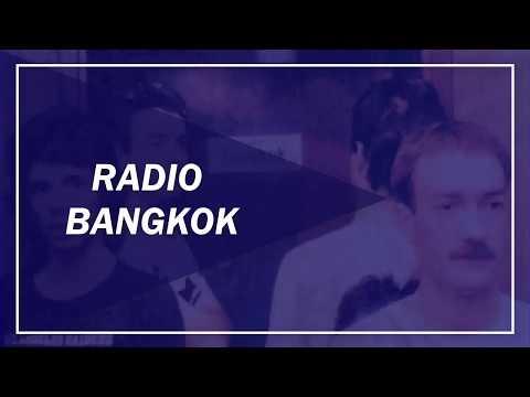 Radio Rock & Pop Archivo de audio - Radio Bangkok - Los niños y el sexo 1989